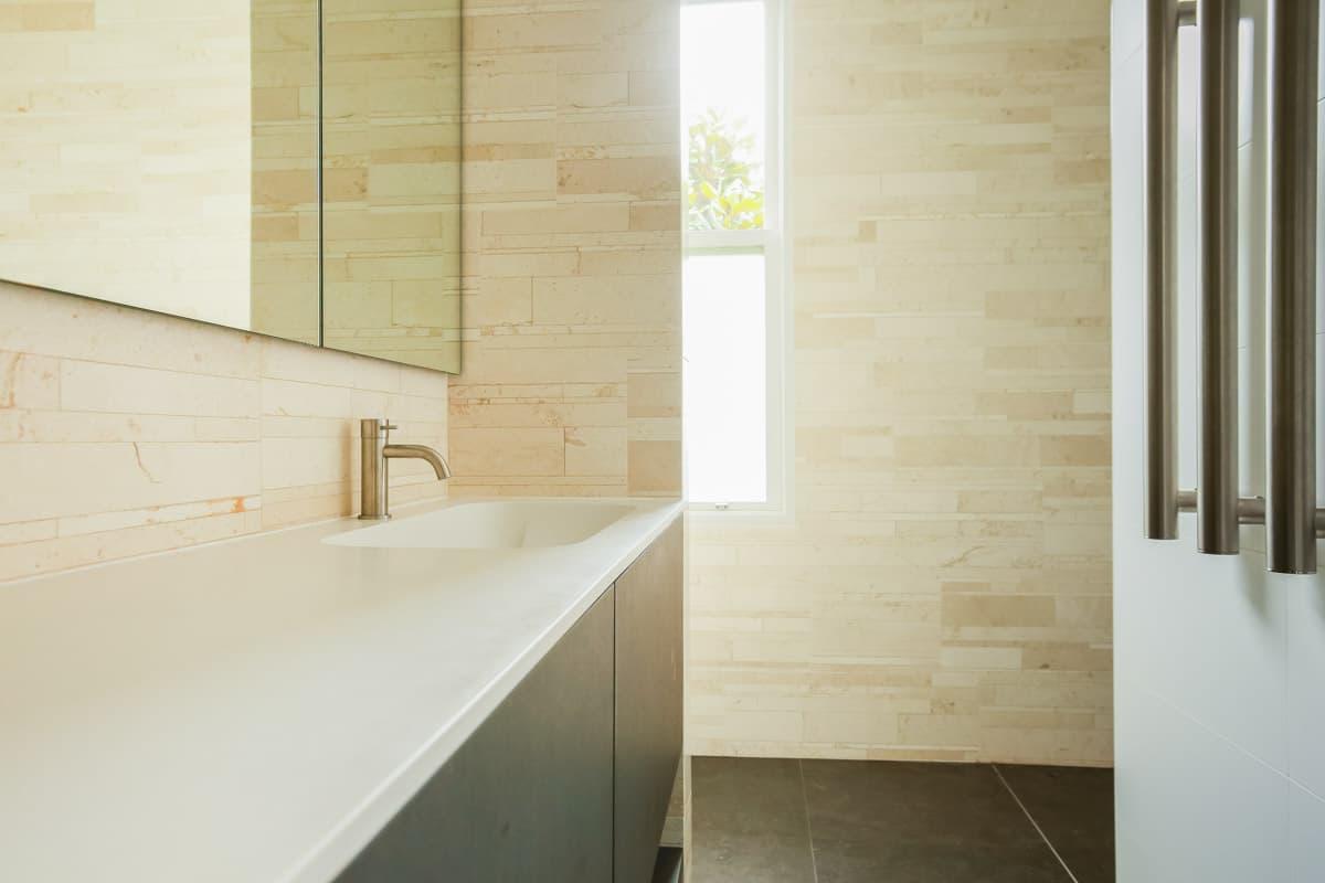 Luxury-Bathroom-Renovation-Contractor-for-Boffi-Designed-Room-master-bathroom