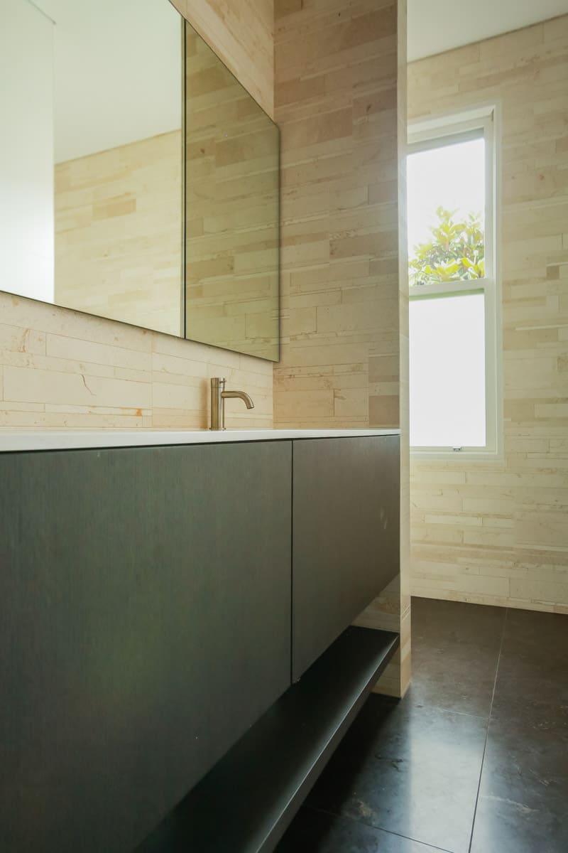 Luxury-Bathroom-Renovation-Contractor-for-Boffi-Designed-Room-storage-cupboards