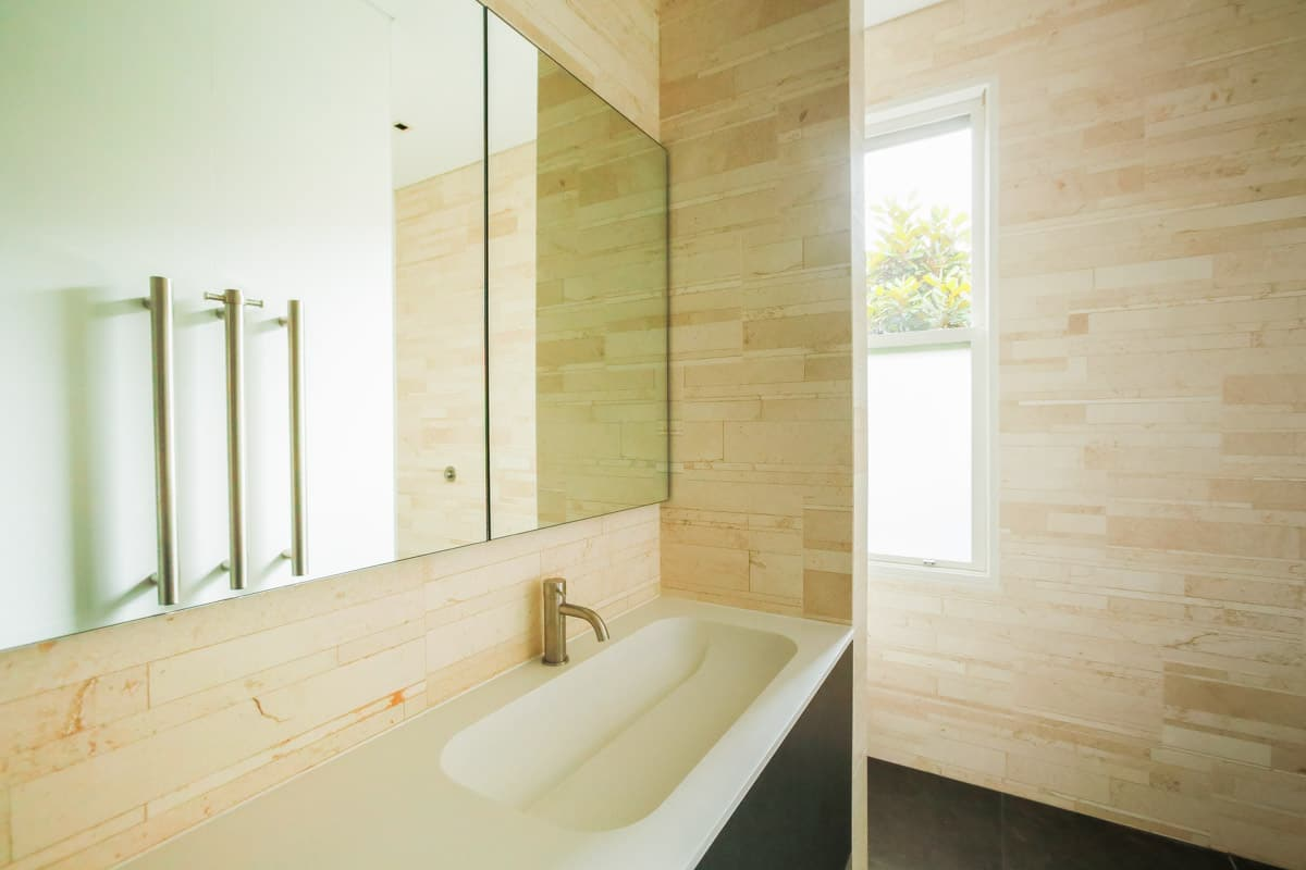 Luxury-Bathroom-Renovation-Contractor-for-Boffi-Designed-Room-vanity-sink