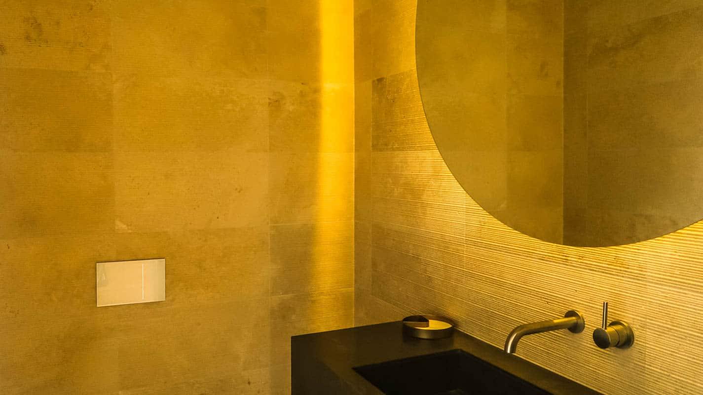 Luxury-Ensuite-Bathroom-Renovation-in-Narremburn-designed-by-Boffi-4-of-11