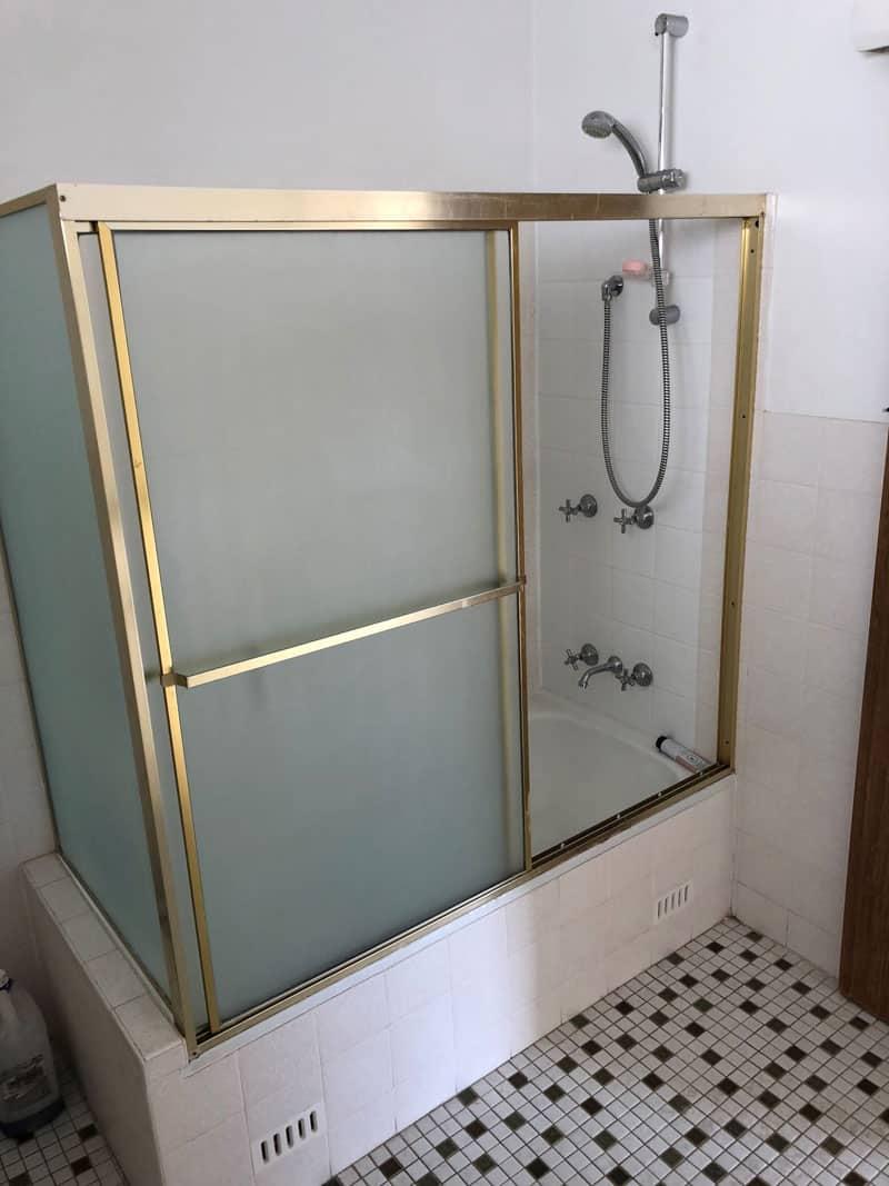 Nu-Trend Bathroom Plumbing Renovation company in Sydney (3 of 17)