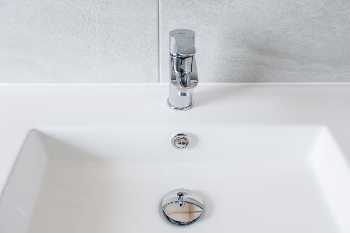 Bathroom-Renovation-Sydney-with-Grohe-tapware