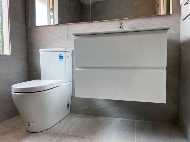 Bathroom-Renovation-Sydney-with-Vanity-Posh-domaine-alldrw-tw-750-with-ceramics-top-from-Reece