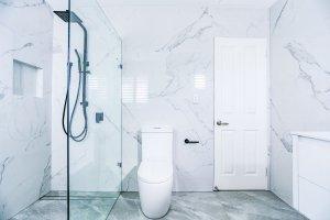 Nu-Trend-Sydney-Bathroom-Renovation-with-KDK-023-back-endtry-china-cistern-toilet