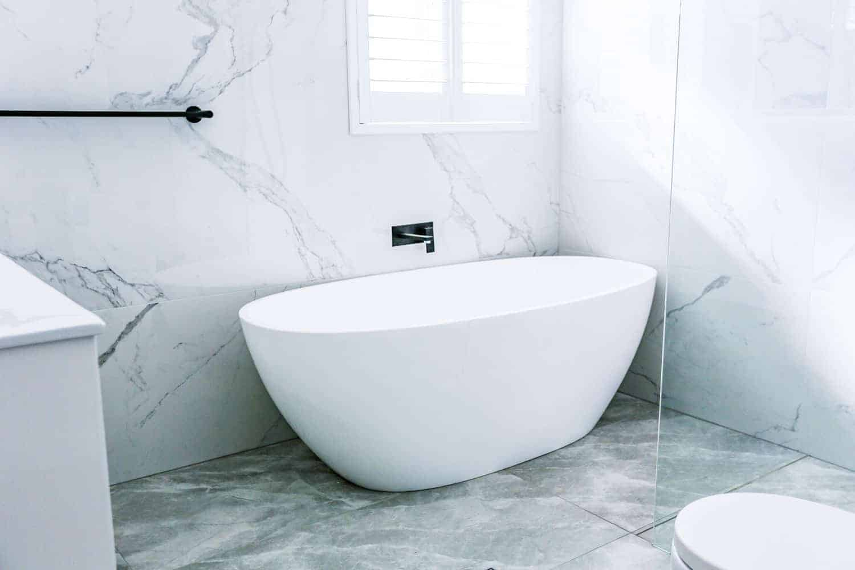 Nu-Trend-Sydney-Bathroom-Renovation-with-KDK-freestanding-bath-1-of-16