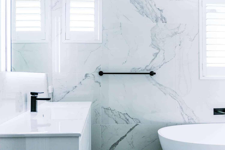 Nu-Trend-Sydney-Bathroom-Renovation-with-KDK-freestanding-bath-2-of-16