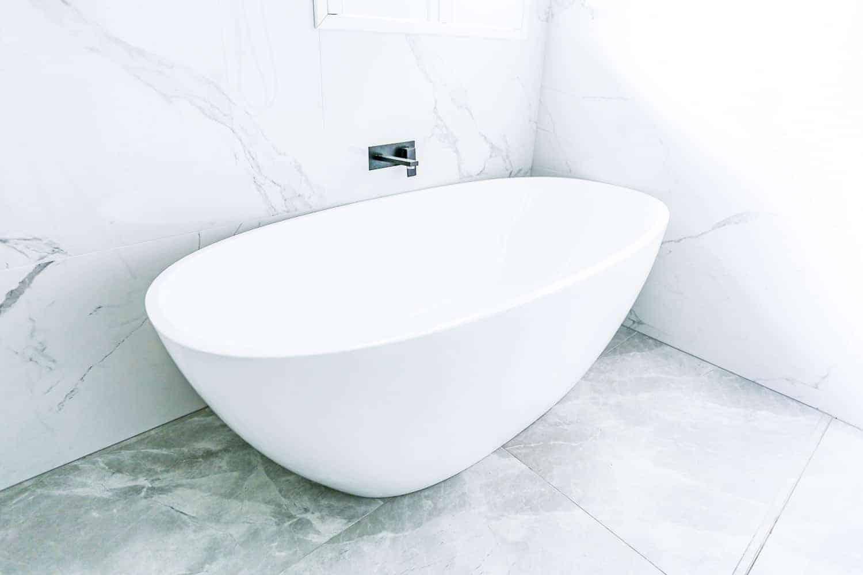 Nu-Trend-Sydney-Bathroom-Renovation-with-KDK-freestanding-bath-and-Lauren-Project-black-wall-mixer-tap