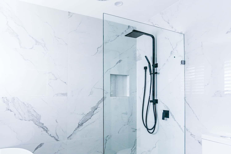 Nu-Trend-Sydney-Bathroom-Renovation-with-KDK-freestanding-bath-and-walk-in-shower