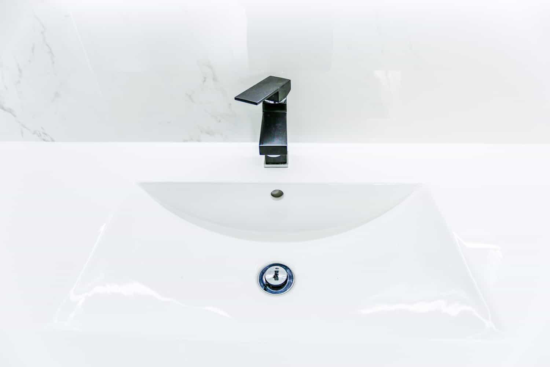 Nu-Trend-Sydney-Bathroom-Renovation-with.-Lauren-Project-black-vanity-sink-mixer-tap