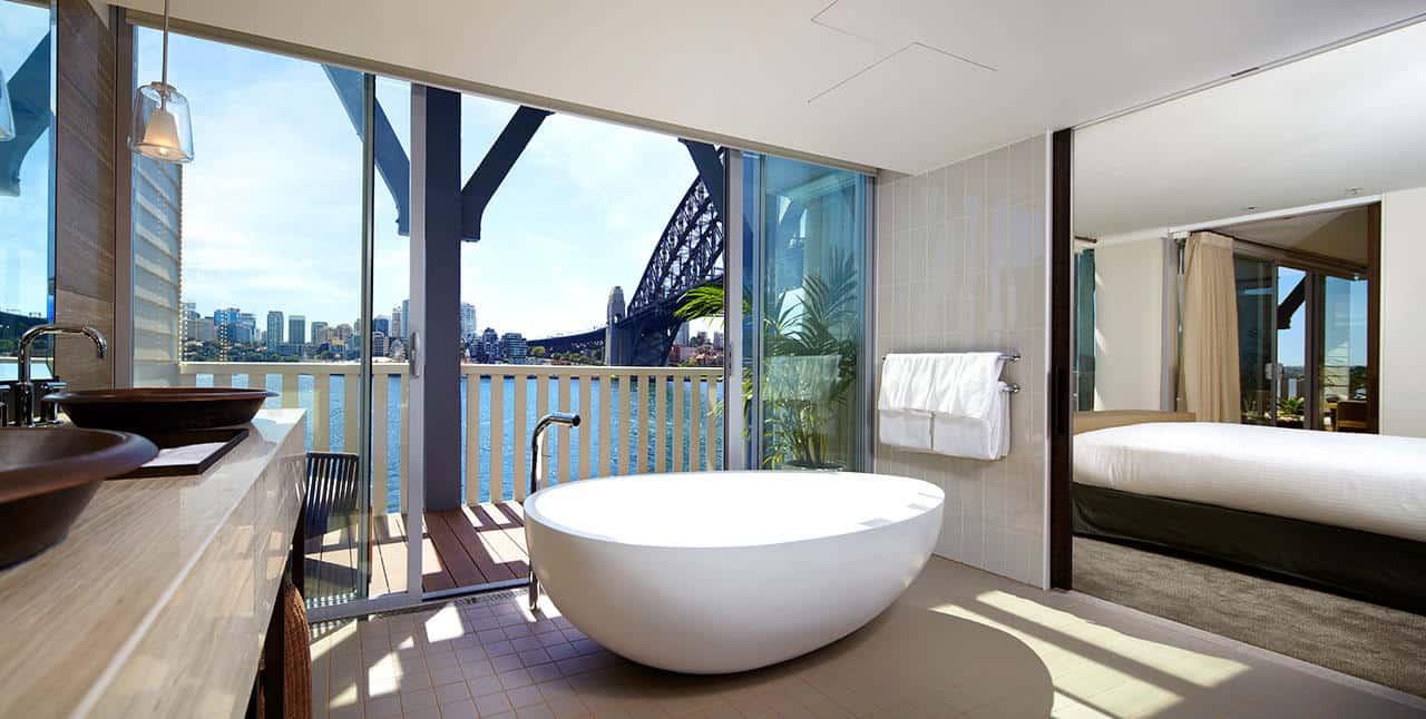 Bath Renovations photo