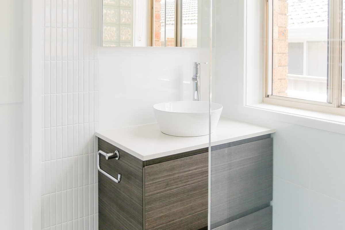 Sydney-Small-Bathroom-Renovation-with-Pegasi-bathroom-hardware-products