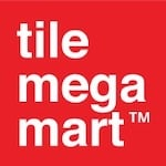 Tile-Mega-Mart-bathroom-products-logo