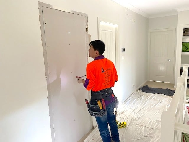 How-you-can-create-more-space-for-a-bathroom-renovation-in-Sydney-with-Nu-Trend-renovating-contractor