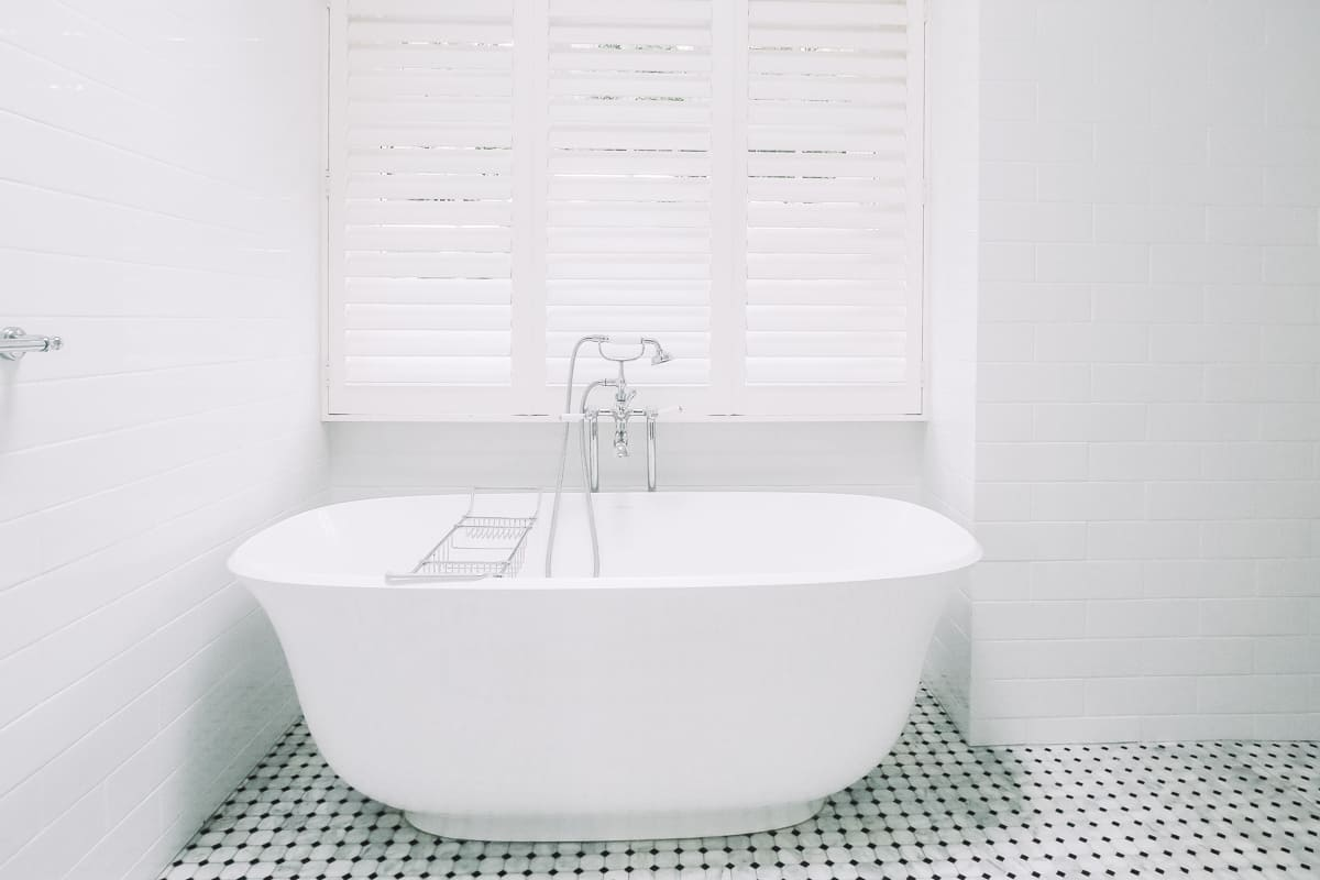 Master-Bathroom-Renovation-in-white-with-Freestanding-Bath-from-Victoria-Albert-1