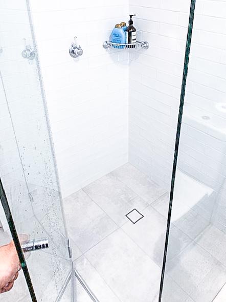 Nu-Trend-Kid-Friendly-Bathroom-Renovation-Designer-in-Sydney-custom-drain-cover