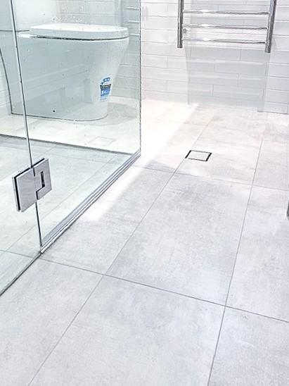 Nu-Trend-Kid-Friendly-Bathroom-Renovation-Designer-in-Sydney-floor-tiling