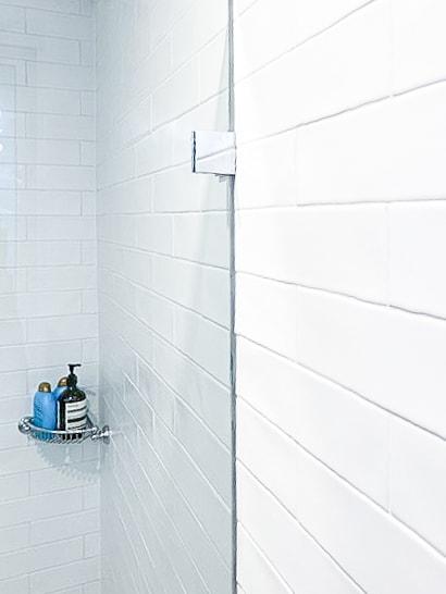 Nu-Trend-Kid-Friendly-Bathroom-Renovation-Designer-in-Sydney-frameless-shower-screen