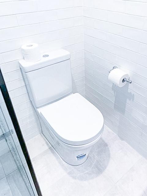 Nu-Trend-Kid-Friendly-Bathroom-Renovation-Designer-in-Sydney-using-Caroma-Toilet-