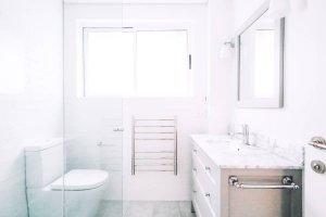 Nu-Trend-Kid-Friendly-Bathroom-Renovation-Designer-in-Sydney-with-underfloor-heating