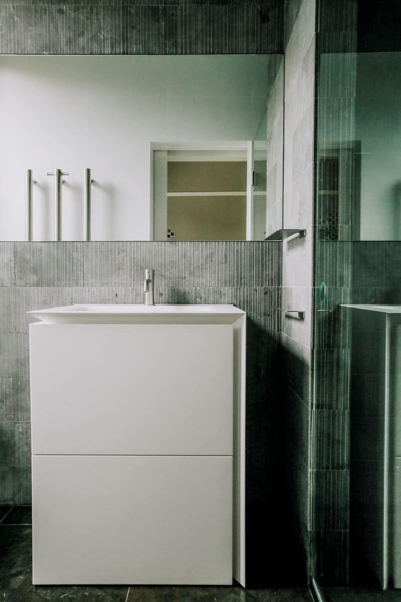Sydney-Ensuite-Bathroom-Renovation-Company-using-Boffi-vanity-cupboard