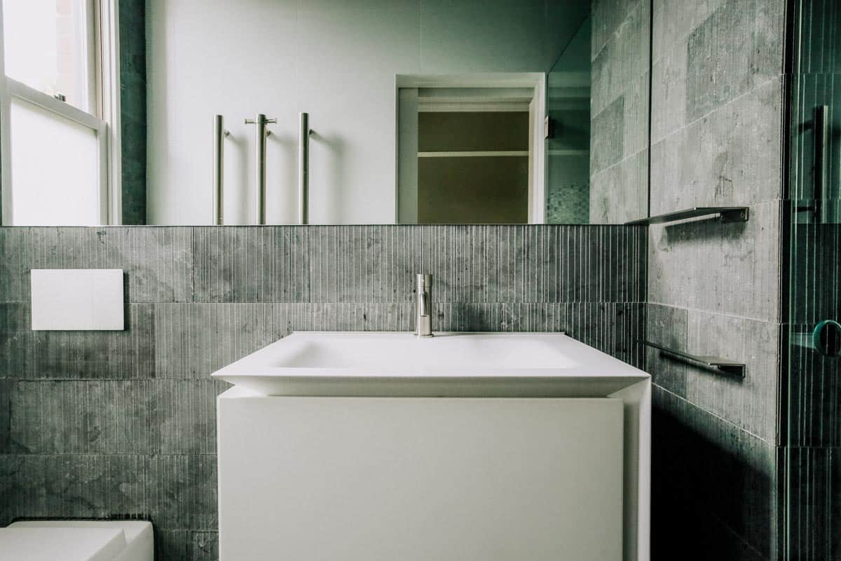 Sydney-Ensuite-Bathroom-Renovation-Company-using-Boffi-vanity-unit