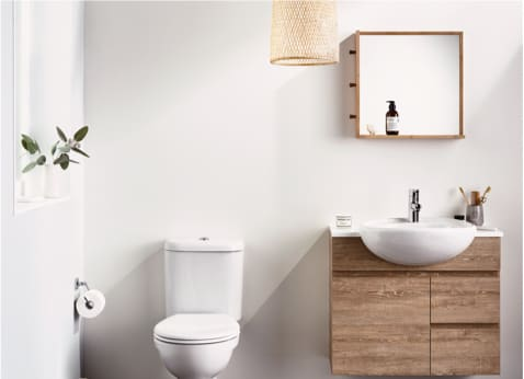 5 Bathroom Renovation Trends in 2020 the Traditional Look