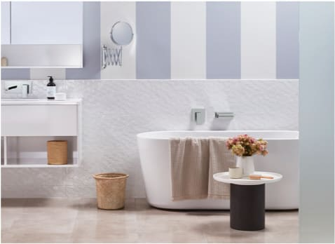 5 bathroom renovation trends in 2020 the hotel inspired look