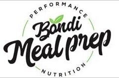 Bondi Meal Prep Review of Nu-Trend Plumbing and Bathroom Renovations