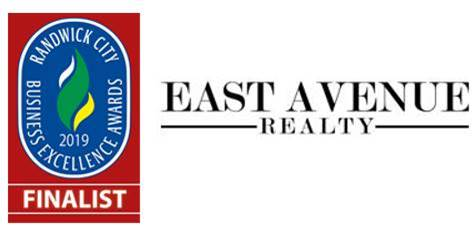 East Evenue Realty review for Nu-Trend Sydney Plumber Service