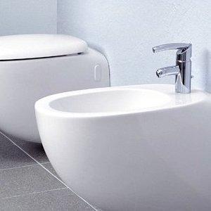 Get a bidet installation in Sydney by Nu-Trend Plumbing