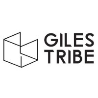 Giles Tribe Architects doing work with Nu-Trend Bathroom Renovations