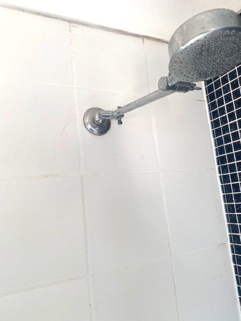 How a DIY Plumbing Job Cost Two Thousand Dollars in Repairs to a Shower Head