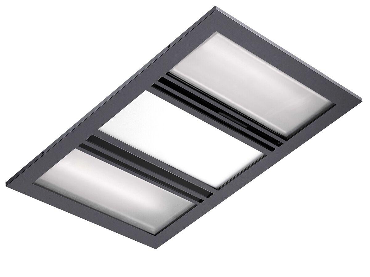 Kado-Lux-3-in-1-Heat-Lamp-Exhaust-Titanium