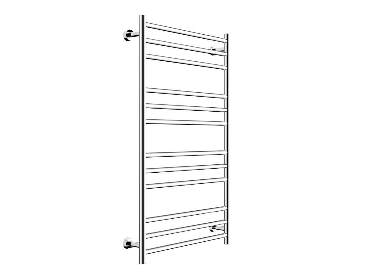 Posh-Solus-Heated-Towel-Rail-1100x650-Polished-Stainless-Steel