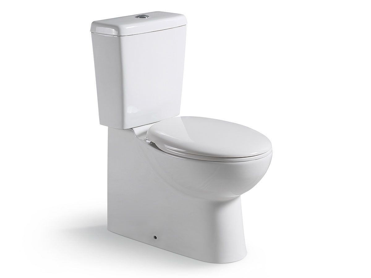 Posh-Solus-Square-Close-Coupled-Back-to-Wall-Toilet-Suite-S-P-Trap-Soft-Close-Quick-Release-Seat-White-Chrome-4-Star-