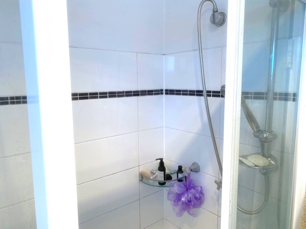 How to avoid getting ripped off for shower repairs in Sydney photo