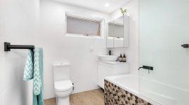 Nu-Trend Sydney Bathroom Renovation in Randwick